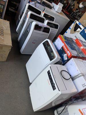 New & Open Box Mini Fridges / Wine Coolers / Kegerator's / Air Conditioners / More! $150 - $250 Per Unit! for Sale in Santa Ana, CA