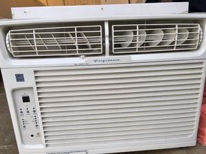 Frigidaire Air Condition Unit. for Sale in Seattle, WA