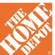 Home Depot Hardware Truckload for Sale in Newburgh Heights, OH