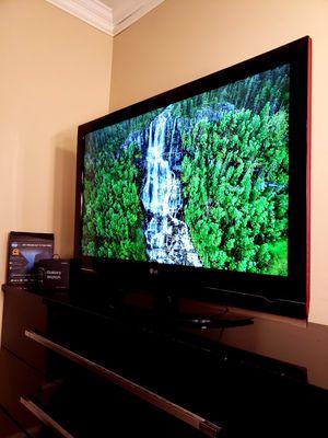 "TV LG 48"" for Sale in Nashville, TN"
