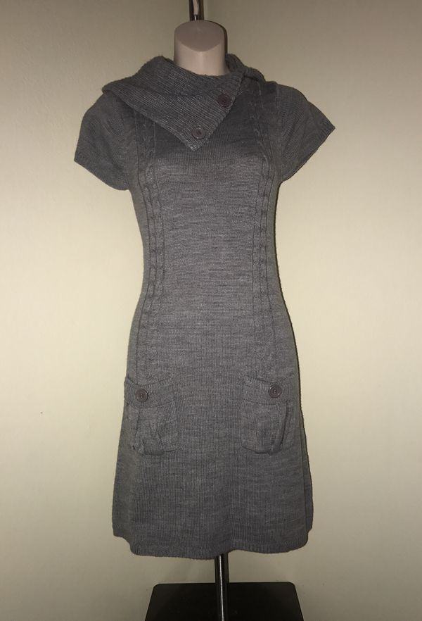 MOVING & CLOSEOUT SALE !!! New Beautiful holiday sweater dress for sale !!!