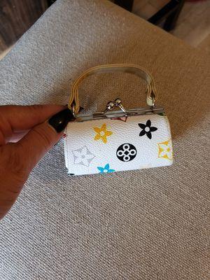 Coin purse for Sale in Sierra Vista, AZ