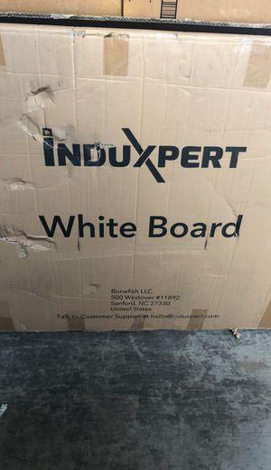 White Board for Sale in Hyattsville, MD