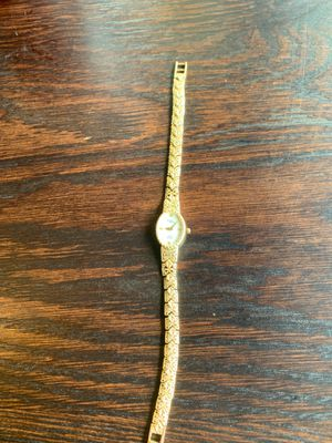 Micheal Athony vintage 14k solid gold for Sale in South Gate, CA