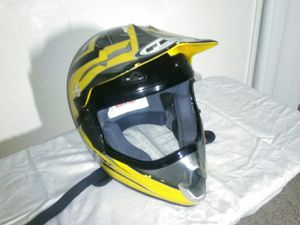 Fly HELMETS List Designs Full Face Racing Motorcycle Motocross ATV for Sale in Puyallup, WA