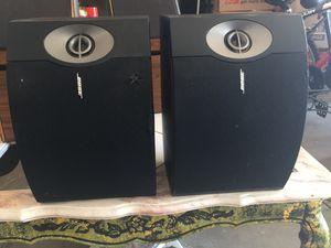 Bose 301-V Stereo Speakers for Sale in Phoenix, AZ