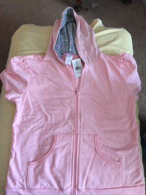 Brand new women's hoodie size large for Sale in Milwaukie, OR