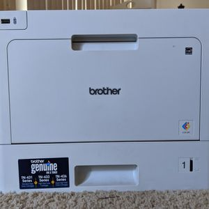 Home/Office Printer for Sale in Chino, CA