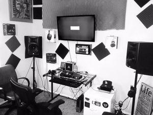 🎶STUDIO TIME 🎶 One of the best engineer home studio in las Vegas for Sale in North Las Vegas, NV