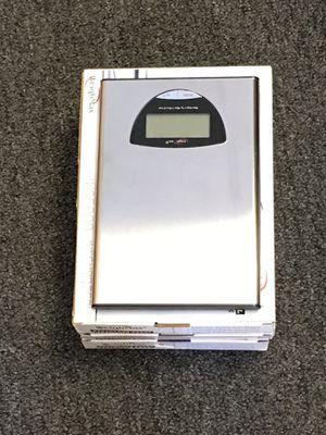 WeighMax Stainless Steel Kitchen Scale IKS5000 for Sale in Phoenix, AZ