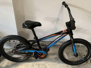 Specialized Hotrock Bike for Sale in Issaquah, WA