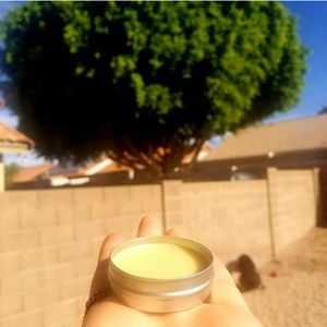 Creosote/chaparral salve for Sale in Glendale, AZ