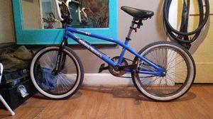 '02 Haro Backtrail X1 Bmx Bike for Sale in Wichita, KS