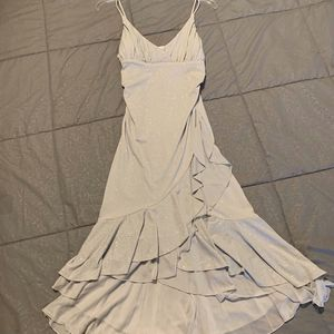 Ladies Dress Size L for Sale in Queen Creek, AZ