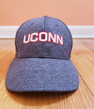 Uconn Huskies Snap Back for Sale in Cromwell, CT