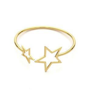 Star Bangle for Sale in Savannah, GA