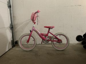 Kids bike for Sale in Cuyahoga Falls, OH