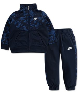 Nike track suit for Sale in Los Angeles, CA