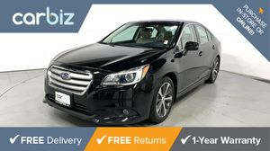 2017 Subaru Legacy for Sale in Baltimore, MD