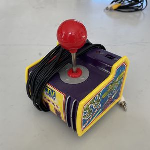 Namco Video Game Console for Sale in Dallas, TX