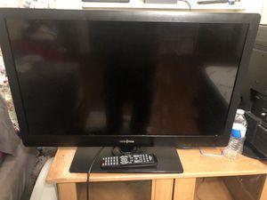 """Insignia 32"""" LED TV for Sale in Dallas, TX"""
