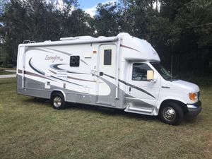2006 Lexington GTS by Forest River for Sale in Bradenton, FL