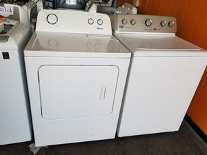 Cheap Washer and Dryer for Sale in Fort Pierce, FL