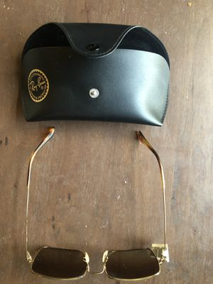 Ray Bans Women's Sunglasses for Sale in Little Rock, AR