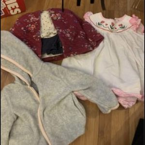 Little Girls Clothes/Items for Sale in Nashville, TN