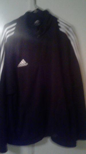 Adidas XL for Sale in Norwalk, CA