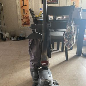 Kirby Vacuum for Sale in Fremont, CA