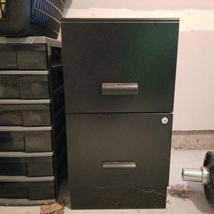 File cabinet for Sale in Stone Ridge, VA