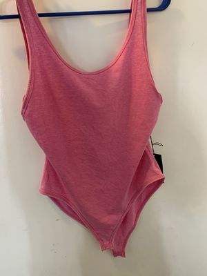 Large bodysuit new for Sale in San Bernardino, CA