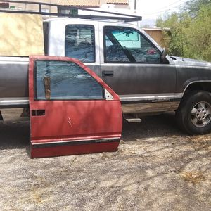 Right side door for Sale in Tucson, AZ