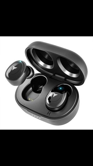 Bluetooth Earbuds for Sale in Pasadena, CA