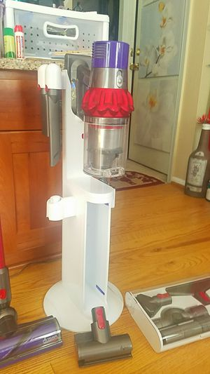 DYSON for Sale in Columbia, MD