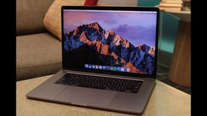 MacBook Pro 256GB Space Grey! CHEAP!!!! for Sale in Beverly Hills, CA