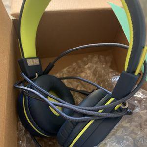 Brand New Kids Headphone for Sale in San Diego, CA
