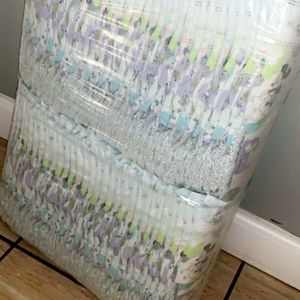 Huggies Littles movers Plus for Sale in Pomona, CA