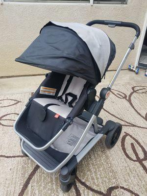 GB Evoq Stroller - 4 in 1 for Sale in Laguna Beach, CA