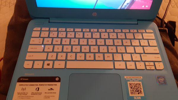 Dy laptop