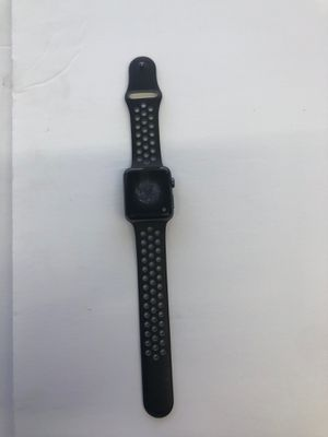 Apple Watch for Sale in Dallas, TX