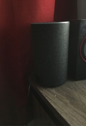 Alexa 140 (cash app only or cash ) for Sale in Washington, DC