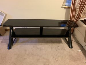 Tv Stand for Sale in Longmont, CO