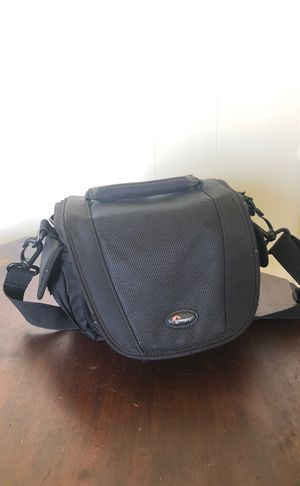 Camera bag for Sale in Corpus Christi, TX
