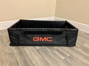 Genuine GMC Cargo Organizer for Sale in Charlotte, NC