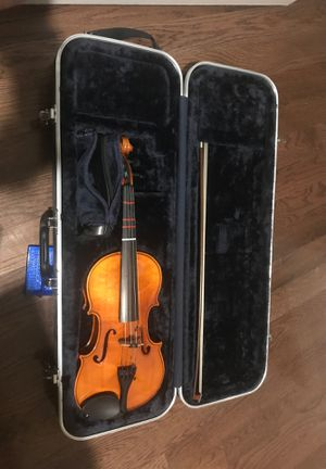Violin, Eastman for Sale in Aurora, CO