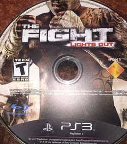 PlayStation 3 Game for Sale in Haines City,  FL