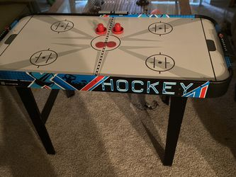 Air Hockey Game Table for Sale in West Palm Beach,  FL