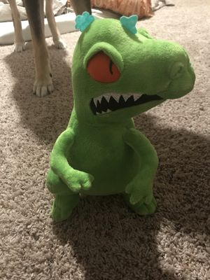 Rugrats Nick for Sale in Thornton, CO